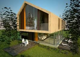 how to build a eco friendly house why should we build an eco friendly house