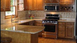 kitchen stock cabinets stock kitchen cabinets kitchens the most home depot within menards