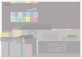 asian paints colours code beautiful bright page michaelsala com