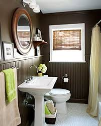 bathroom wall decorating ideas small bathrooms small bathroom photos ideas