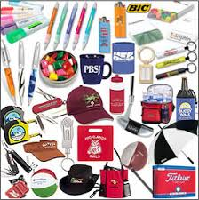 promotional items imprints littleton