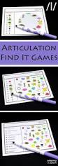 best 25 speech therapy games ideas on pinterest speech therapy