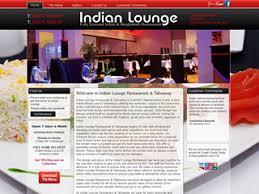 business website design from 200 quality website design