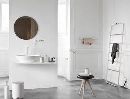 designer bathroom accessories buy designer bathroom accessories