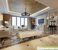 Modern House Ideas Interior Floor Tiles Design For Living Room Modern House How To Design A