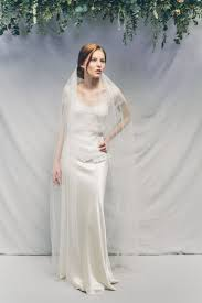 wedding dresses sheffield 1076 best that dress images on wedding