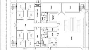 make your own blueprint drawing floor design make your own blueprint how to draw floor