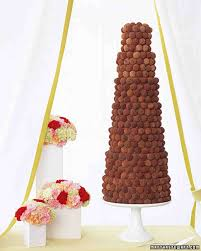 29 chocolate wedding cake ideas that will blow your guests u0027 minds