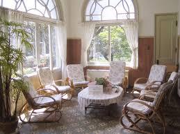 sunroom furniture ideas a comprehensive guide to sunroom