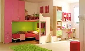 joyous best bedroom designs for teenagers 16 great small teenage