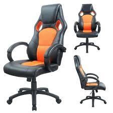 chaise de bureau chaise de bureau confortable chaise confortable pour le dos fauteuil