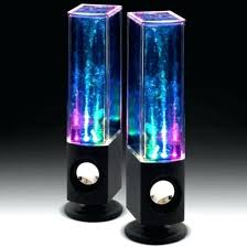 submersible led fountain lights submersible led fountain lights led light designs and ideas
