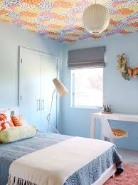 modern kids room 25 best midcentury modern kids room ideas photos houzz