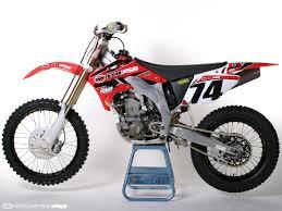 motocross bike setup motousa endurocross bike build motorcycle usa