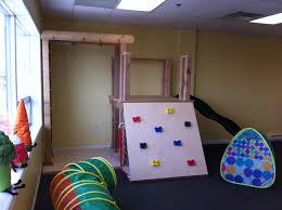 more indoor monkey bar ideas kids u0027 room ideas pinterest