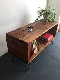 record player table ikea record player console table console table design record player raise