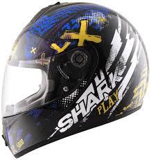 K He Online Kaufen Shark S600 Günstig Kaufen Bis Zu 44 Im Shark S600 Deutschland