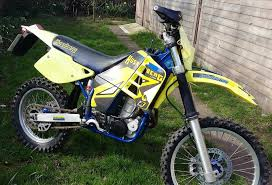 motocross bikes cheap cheap pit dirt quad dune buggies farm utv cheap used motocross