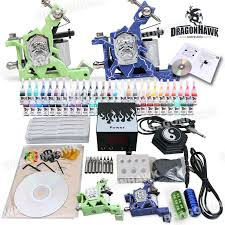 tattoo kit without machine 134 best tattoo supplies images on pinterest tattoo supplies