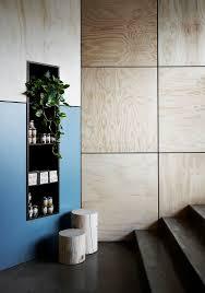 493 best retail images on pinterest design blogs interior shop