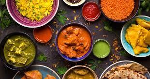cuisine ayurvedique qu est ce que la cuisine ayurvédique