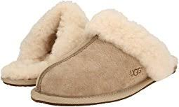 ugg bedroom slippers sale ugg slippers shipped free at zappos