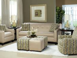 Leather Livingroom Sets Sofa 38 Incredible Living Room Furniture Design With Dark
