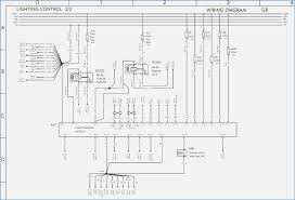 volvo s80 wiring diagram pictures inspiration electrical