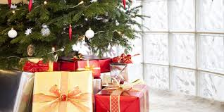 diy christmas decorations 4 lighted gift boxes christmas ideas