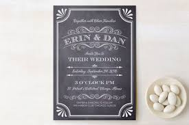 wording for wedding invitations informal wedding invitation wording wedding corners