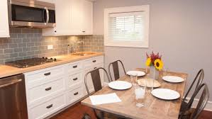 build or remodel your own house construction bids too high hiring a licensed general contractor angie s list