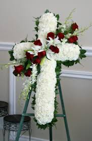 flower for funeral image result for and mint flower arrangement fleurs