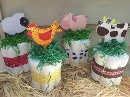 best 25 baby shower diaper cakes ideas on pinterest baby diaper