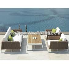 rattan lounge sofa get cheap rattan lounge furniture aliexpress alibaba