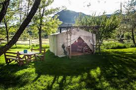 airbnb wyoming 8 cool places to airbnb in wyoming right now reboot
