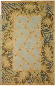 Tropical Area Rugs 84 Best British Colonial Area Rugs Images On Pinterest Animal