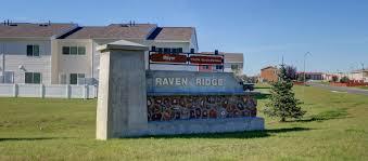 eielson afb housing floor plans military housing in anchorage alaska jber u0027s raven ridge neighborhood
