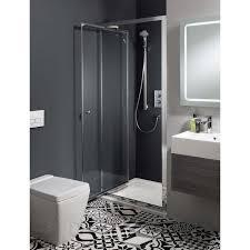 Infold Shower Doors Infold Shower Door Eidsc0900