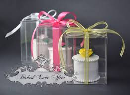 Where To Buy Cake Box Download Mini Cake Boxes For A Wedding Wedding Corners