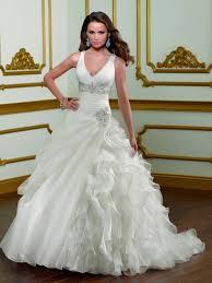 robe de mariã pas cher robe pas chere le de la mode