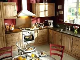 meuble cuisine bois brut meuble cuisine bois meuble evier de cuisine 3tiroirs plateau