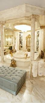 luxurious home interiors the 25 best luxury bathrooms ideas on luxury living