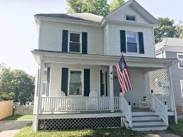 beverly ma homes for sale u0026 real estate homes com