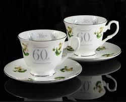 60th anniversary gift shared memories gifts australia 60th wedding anniversary