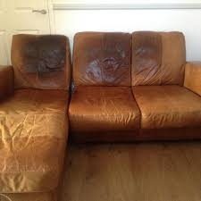 Dfs Leather Sofa Leather Sofa Dfs Functionalities Net