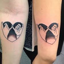 100 tattoo designs for sisters what does sister tattoo actually