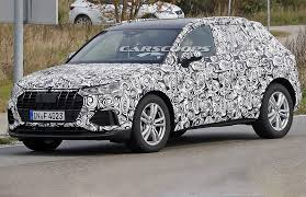 audi cars all models audi cars check offers a3 a8 q3 prices photos review