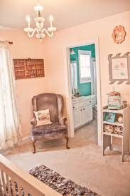 35 best light peach walls images on pinterest little rooms