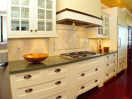 Houzz Kitchen Cabinet Hardware Kitchen Cabinets Kitchen Cabinet Hardware Ideas Houzz Kitchen