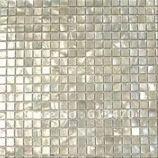 mosaic bathroom tiles decoration u2013 contemporary tile design magazine